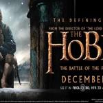 Cop_Hobbit3