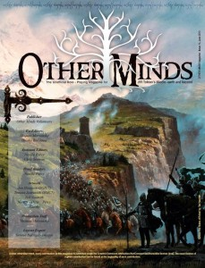 Riviste: Other Minds N. 14