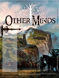 Riviste: Other Minds N. 14