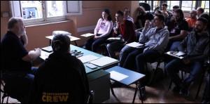 Seminari educational 2014