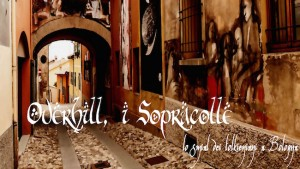 Cop-Smial-Overhill-Sopracolle