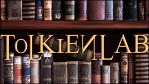 Tolkien Lab