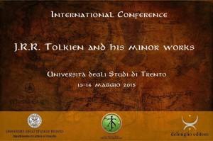 Convegno a Trento