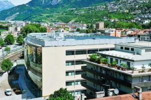 Trento: facoltà di lettere e filosofia