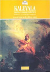 Kalevala (Il Cerchio)