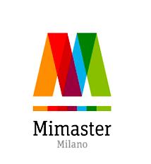 Mimaster Illustrazione a Milano