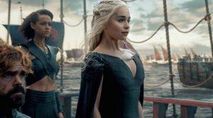 GoT_Daenerys-1024x683