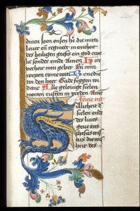 Manoscritto-Harley-1662_all-British-Library