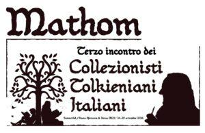 Mathom III