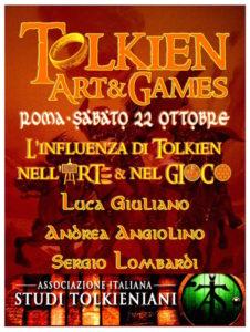 Locandina_Tolkien-Art-Games02
