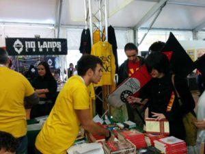 luccacomics-and-games06
