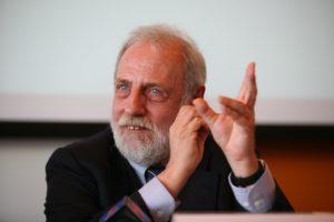 Piero Boitani
