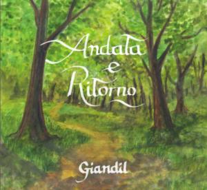 Andata e Ritorno - Giandil