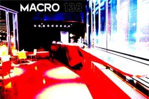 MACRO 138