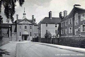 Lady-margaret-hall