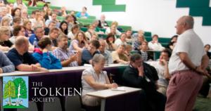 Tolkien Seminar