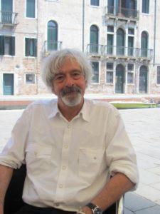 Alessandro Dal Lago