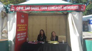 Leeds International Medieval Congress