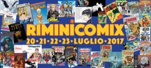 Riminicomix