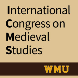 International Congress on Medieval Studies