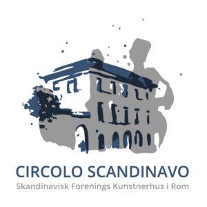 Circolo Scandinavo di Roma
