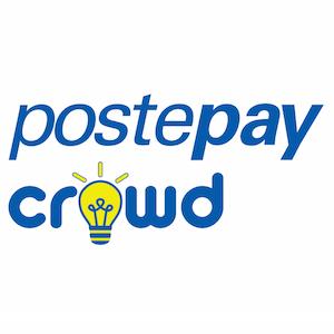 Postepay Crowd
