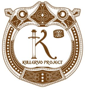 Progetto Kullervo