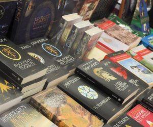 Libri Bompiani