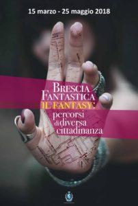 Brescia Fantastica