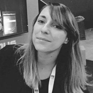 Alessia Padula