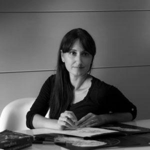 Livia De Simone