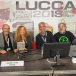 Lucca 2018 - 15