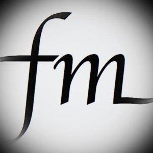 Scuola di musica Il Flauto Magico
