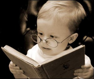 Leggere_libri