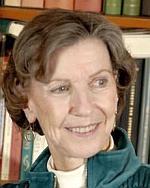 Verlyn Flieger