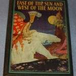 East of the sun, west of the moon 7