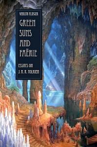 Nuovo libro Verlyn Flieger
