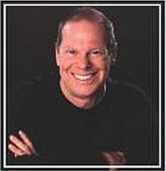Steve Hillard
