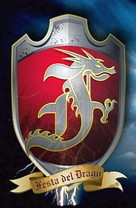 Festa del Drago