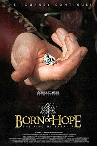 Film Born of Hope