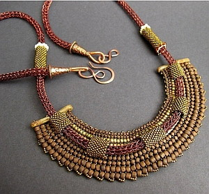 Collana di Edoras