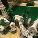 La Terra di Mezzo di Lego - 02