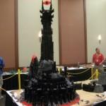 La Terra di Mezzo di Lego - 10