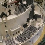 La Terra di Mezzo di Lego - 11