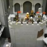 La Terra di Mezzo di Lego - 15