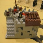 La Terra di Mezzo di Lego - 18