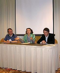 Kalamazoo conferenza