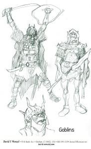 Goblins-001-