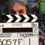 peter_jackson_the_hobbit_finite_le_riprese