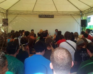 Montelago Celtic Festival: le conferenze 1